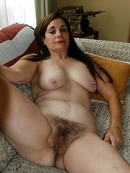 muted ladies pussy porn tumblr