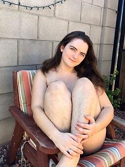 perishable legs pussy porn tumblr