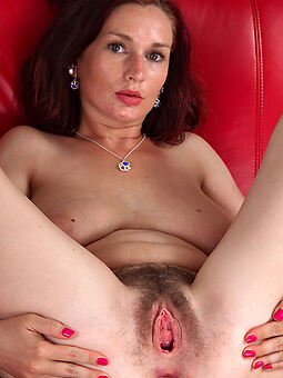 pre-eminent time hairy pussy amature sex pics