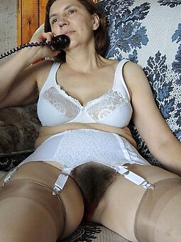 hot hairy european women amature porn