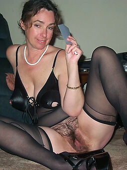 reality hairy housewife pussy naked