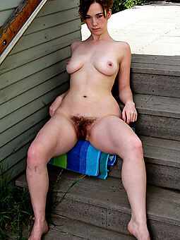sexy hairy pussies nudes tumblr