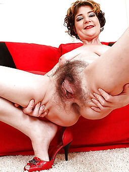 nude hairy bushes amature porn