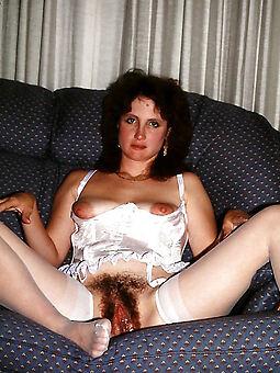 pretty vintage prudish porn pic