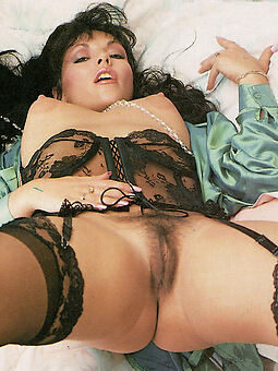vintage hairy women amature porn
