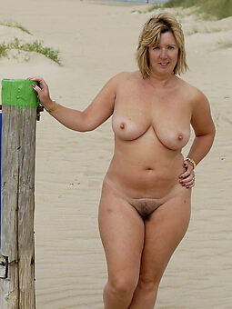 nude outdoor prudish pussy porn tumblr