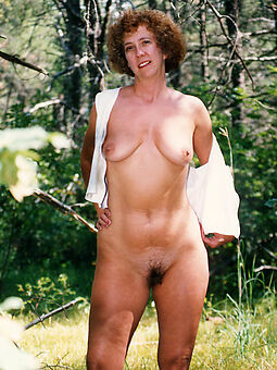 hairy pussy outdoors nudes tumblr