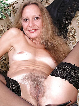 porn pictures be advisable for old hairy pussy