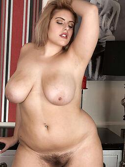 hairy fat women amature sex pics