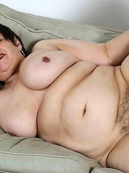 fat hairy bush free porn pics
