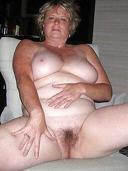fat hairy pussy xxx pics