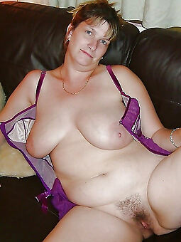 reality obese hairy pussy photo