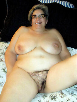 dispirited fat hairy pussy pics