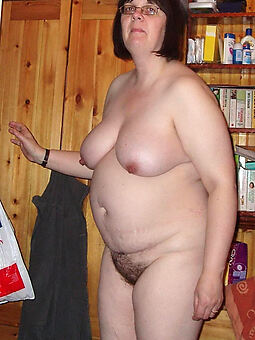 porn pictures of fat prudish pussy