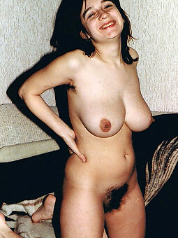 amature inexperienced big tits added to flimsy pussy