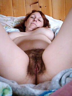 X hairy pussy solely tumblr