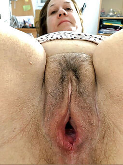 in the buff hairy vagina amature sex pics