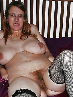 chubby hairy women porn tumblr