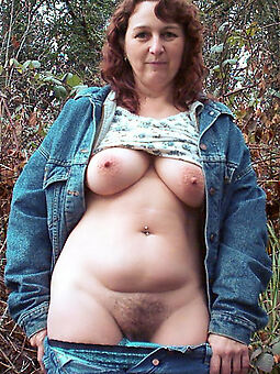chubby hairy pussy truth or dare pics
