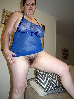pretty fat hairy pussy porn gallery