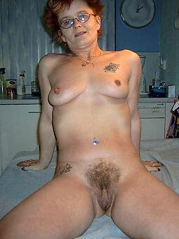 old hairy granny unorthodox porn pics