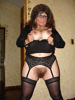 reality hairy granny pussy sexual connection pics