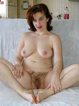 amature hairy hot pussy photo