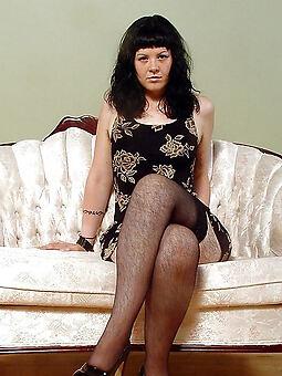 girl with hairy legs xxx pics