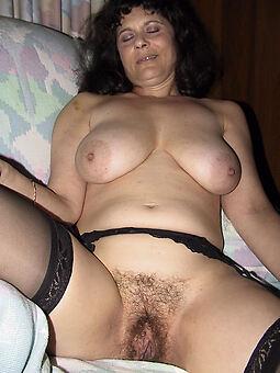 hot hairy brunettes xxx pics