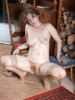 hairy leg stockings free porn pics