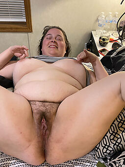 hot beamy chunky Victorian pussy stripping