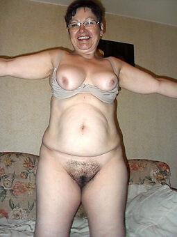 hairy fat pussy xxx pics