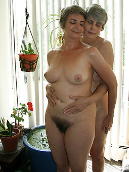 lesbian hairy pussy nudes tumblr