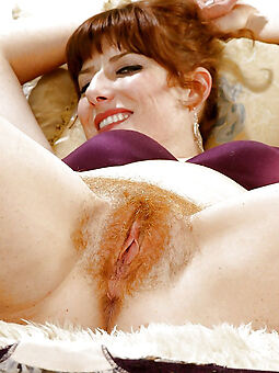 sexy soft redheaded pussy nudes tumblr