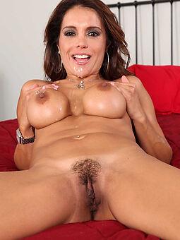 pretty sexy soft woman