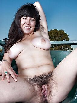 definiteness sexy hairy pussy
