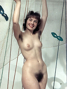 vintage perishable woman amature intercourse pics