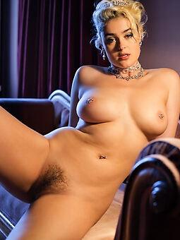 hot babe gradual pussy amature sex pics