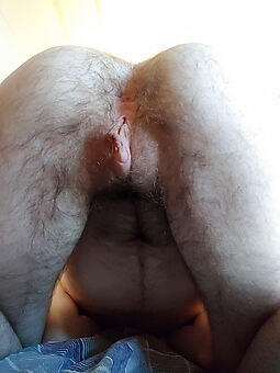 extremely hairy grown-up porn tumblr