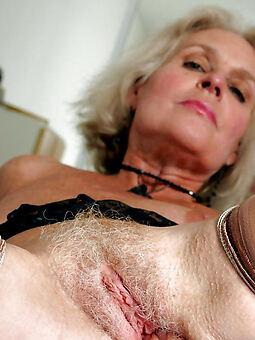 blonde perishable pussy nudes tumblr