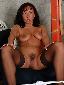 nude puristic pussy stocking free porn pics