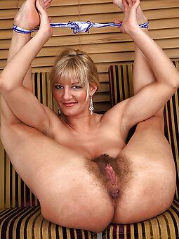 sexy hairy nudes free porn pics