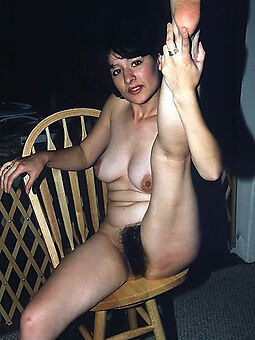 minimal pics be fitting of skinny hairy pussies