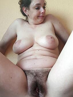 pretty fat hairy twat