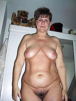 prudish fat women xxx pics