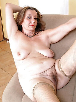reality fat and hairy hot pics