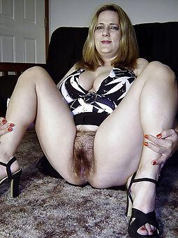 amature sexy hairy european women