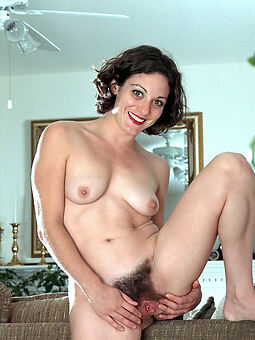 incompetent hairy nude women porn tumblr