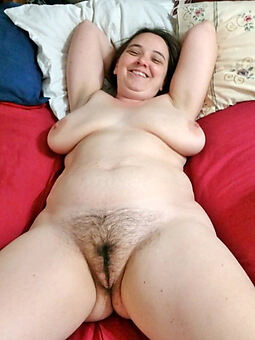 good-looking sexy hairy nudes