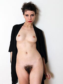 girl with hairy feet Bohemian porn pics